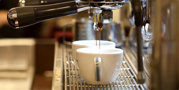 coffeum_om-oss