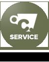 coffeum_produkt-kaffe_sellup-service