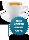 coffeum_produkt-kaffe_sellup