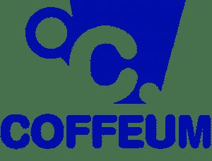 Leasa kaffemaskin Uppsala